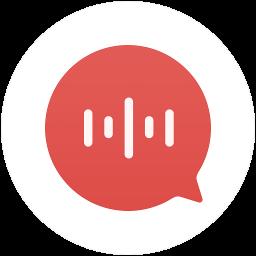 魅族语音助手软件