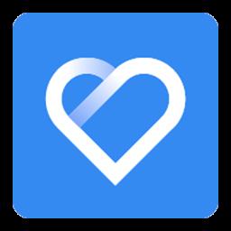 魅族服务app