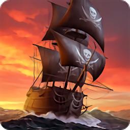 风暴海盗手机版 v1.0.35 安卓版