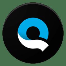 quik手机版