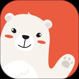 米熊手机版