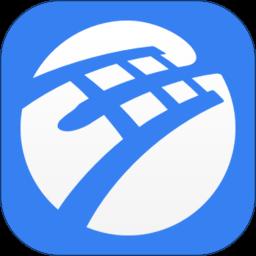 宁波地铁手机版 v3.1..43 安卓版