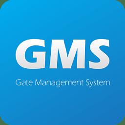 gms安装器
