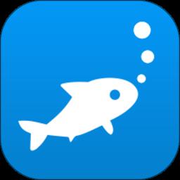 子牙钓鱼手机版
