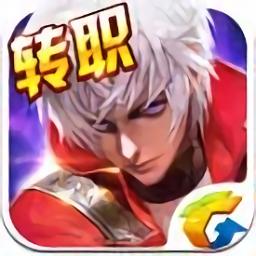 魔龙与勇士手机版