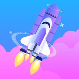 火箭升空官方版