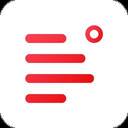红圈通软件