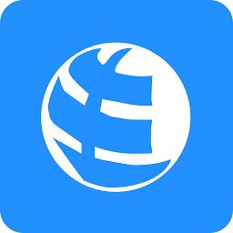 生意汇app
