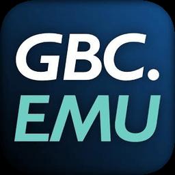 gbc模拟器汉化版