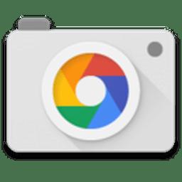 谷歌相机app