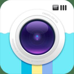 伊拍相机app