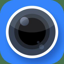 夜视相机app