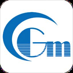 高明���app