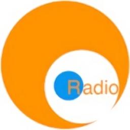 广东收音机手机版