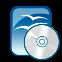 fastboot电脑版