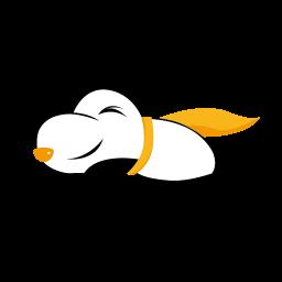 飞行狗旅行软件