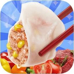 中华美食制作2020年最新版