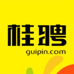 广西桂聘人才网
