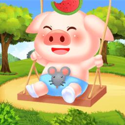 全民来养猪手机版