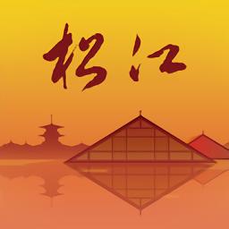 上海松江最新版