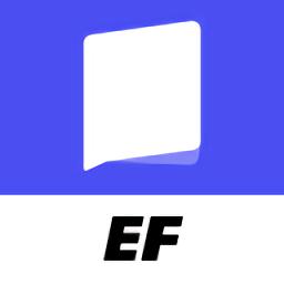 ef hello官方版