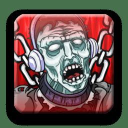 死亡实验室手机版