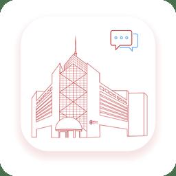 行信app