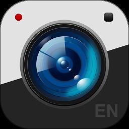元道经纬相机app