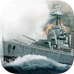 大西洋舰队汉化版