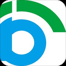 北京出行app