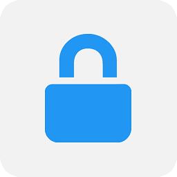 防沉迷应用锁手机版