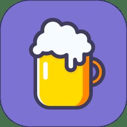 谁喝酒app