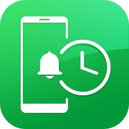 合心学生app