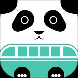 嘀一巴士app