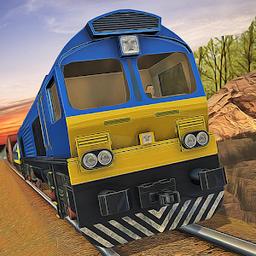火车司机2018汉化版