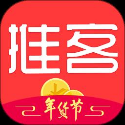 苏宁推客手机版
