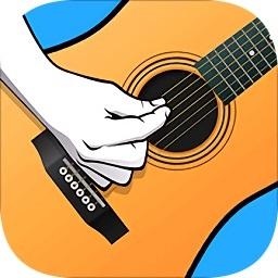 指尖吉他模拟器中文版