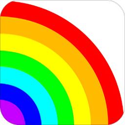 彩虹手机版