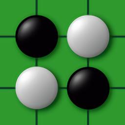 五子棋大師app