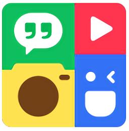 相格app