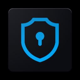 暴雪战网安全令app