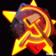 红警2修改大师官方版