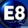 E8票据打印软件免费版