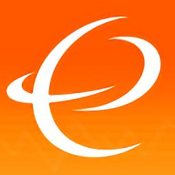 安e理财app