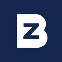 bitz交易所手�C版