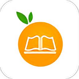 橙光小说手机版