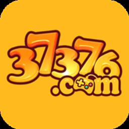 37376手游中心