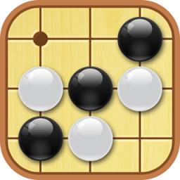 五子棋在线游戏