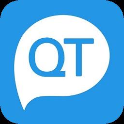 qt语音手机版