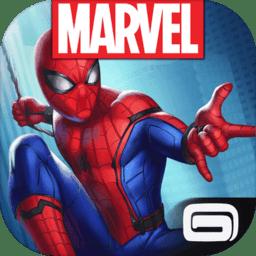 蜘蛛侠极限官方版